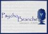 psychobranche